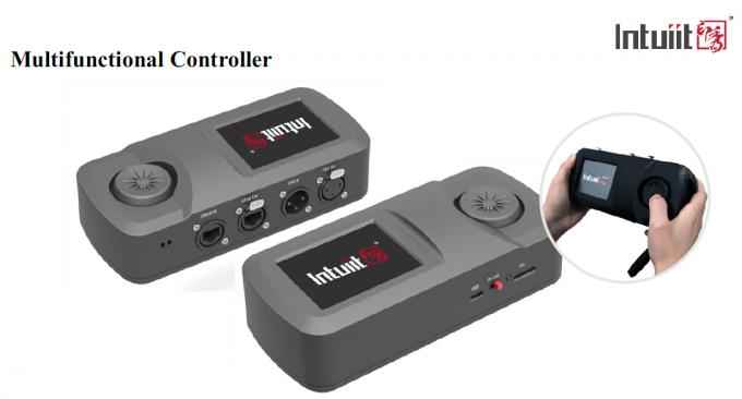 DC 5V Multifunctional DMX Control System 1