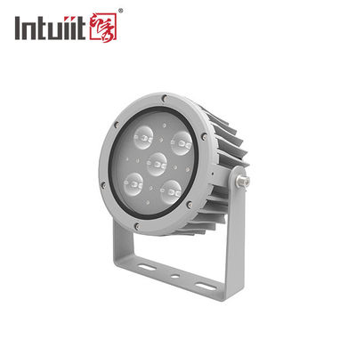 Waterproof 36W DC 24V RGBW LED Architectural Lighting