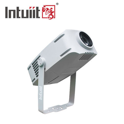 400 Watt Architectural Gobo Projector Light With Flutter Function