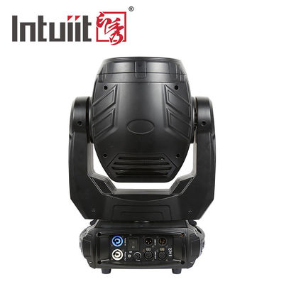 100W LED Moving Head Beam Light