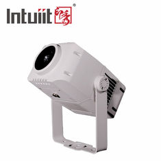 Image Projection 100W LED Architectural Lighting