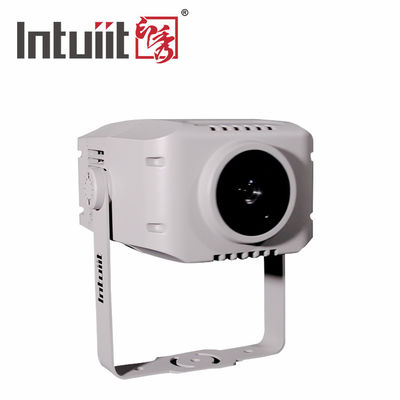 60W Custom 7+1 Outdoor Gobo Projector
